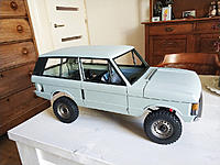 Name: IMG_20200329_153249.jpg