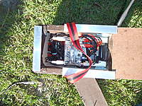 Name: PA042474.jpg