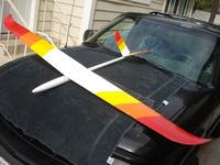 Name: PLANES 037.jpg