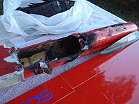 Name: Ex-Weasel Carnage 005.jpg Views: 237 Size: 220.6 KB Description: Pretty crispy.