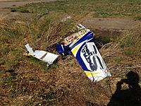 Name: 103 crash.jpg Views: 96 Size: 317.8 KB Description: