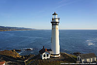 Name: Lighthouse 1 LR.jpg
