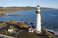 Name: Lighthouse 2 LR.jpg