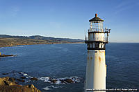 Name: Lighthouse 3 LR.jpg