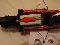 Name: DSCF2328.jpg