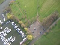 Name: DSCN1820.jpg Views: 134 Size: 92.5 KB Description: overhead showing proximity of marina to car park