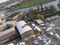 Name: DSCN1873.jpg Views: 118 Size: 89.1 KB Description: close up of the boat yard