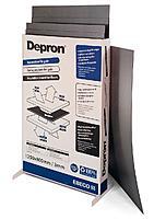 Name: depron-ebeco.jpg Views: 19 Size: 236.8 KB Description: