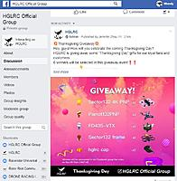 Name: Giveaway.jpg