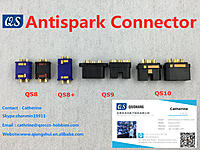 Name: Antispark Connector.jpg
