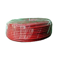 Name: -4awg-silicone-wire.jpg