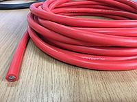 Name: 4aWG-0.jpg