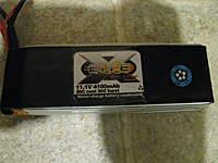 Name: IMG_0055.jpg Views: 70 Size: 81.9 KB Description: Xcite 3S 4100mAh  $30