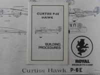 Name: P-6E3.JPG Views: 151 Size: 68.5 KB Description: