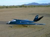 Name: F-117.jpg Views: 452 Size: 21.1 KB Description: