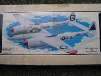 Name: P-38.JPG Views: 541 Size: 83.8 KB Description: