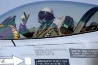 Name: f16C__pilot.jpg Views: 307 Size: 11.8 KB Description: