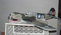 Name: 60_PrintedP40.jpg