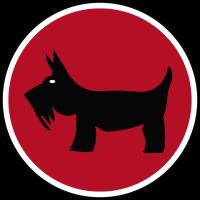 Name: dog_emblem.png Views: 1615 Size: 37.7 KB Description: