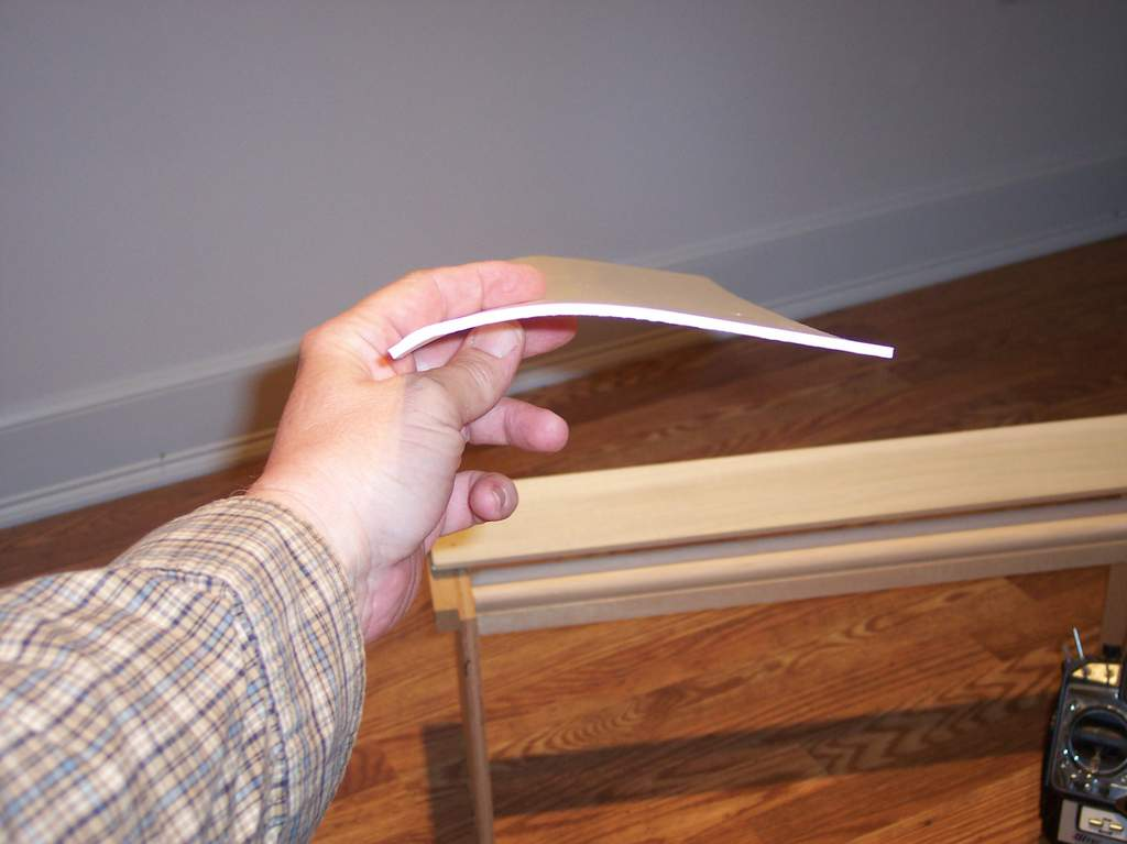 cardboard wing on baby ringmaster - Page 3 A1801609-166-Bent3
