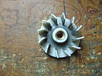 Name: hirobo-falcon-engine-cooling-fan-9683-p.jpg Views: 11 Size: 229.9 KB Description: