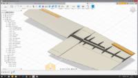 Name: 3D wing.png Views: 10 Size: 916.8 KB Description: