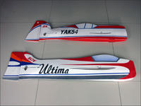Name: fusecompare.jpg