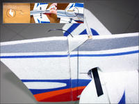 Name: tailskidinstalled.jpg