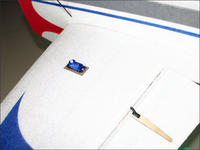 Name: aileronhorn.jpg