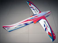 Name: gluewingtofuse.jpg