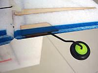 Name: tailwheel.jpg Views: 178 Size: 39.0 KB Description: