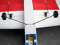 Name: landinggear.jpg Views: 199 Size: 50.5 KB Description: