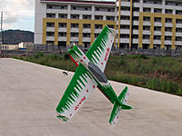Name: greenknifeedge.jpg Views: 211 Size: 60.4 KB Description: