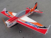 Name: skywingextra300v2redld64.jpg Views: 115 Size: 76.3 KB Description: