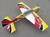 Name: skywingextra300v2redlu64.jpg Views: 89 Size: 69.5 KB Description: