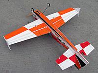 Name: skywingextra300v2orangebu64.jpg Views: 68 Size: 71.0 KB Description: