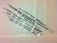 Name: armoniacarbonmaterials.jpg Views: 263 Size: 105.0 KB Description: The carbon fiber rods and strips that came with the kit are labeled, which makes the build easier and less error-prone.