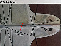 Name: armoniamanualfrontbracing.jpg Views: 277 Size: 95.8 KB Description: Same here: the 15-cm CF rod is only used on one side according to the manual.