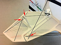 Name: armoniabracingelevator.jpg Views: 321 Size: 76.8 KB Description: I make crosses whenever possible when bracing the airframe for better stiffness.