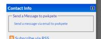 Name: Clipboard.png Views: 68 Size: 11.8 KB Description: