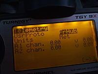 Name: 15688162981545054368747150008863.jpg Views: 3 Size: 1.41 MB Description: