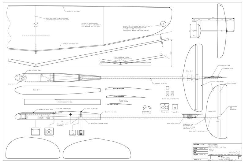 Name: baksel3-Model_plt.jpg Views: 1,017 Size: 92.7 KB Description: the plan.