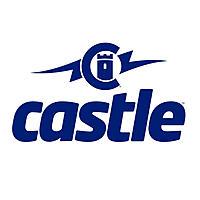 Name: castle.jpg Views: 13 Size: 54.8 KB Description: