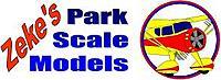 Name: Park Scale Models Web Logo.JPG Views: 10 Size: 11.9 KB Description: