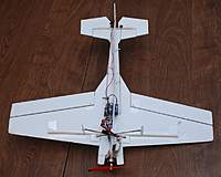 Name: katanamicro-7.jpg