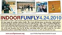Name: funflyposterpic.jpg Views: 208 Size: 82.7 KB Description: