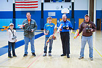 Name: npmac2013funfly-24.jpg Views: 51 Size: 236.0 KB Description: These are a few of the open-class pylon race contestants.