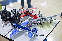Name: npmac2013funfly-25.jpg Views: 46 Size: 264.9 KB Description: So many micros...