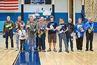 Name: npmac2013funfly-3.jpg Views: 41 Size: 247.1 KB Description: Here's a great shot of so many Vapor pilots. The regular Vapor race is a very fun event with lots of competition.