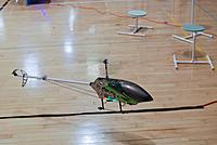 Name: npmac2013funfly-34.jpg Views: 34 Size: 196.6 KB Description: